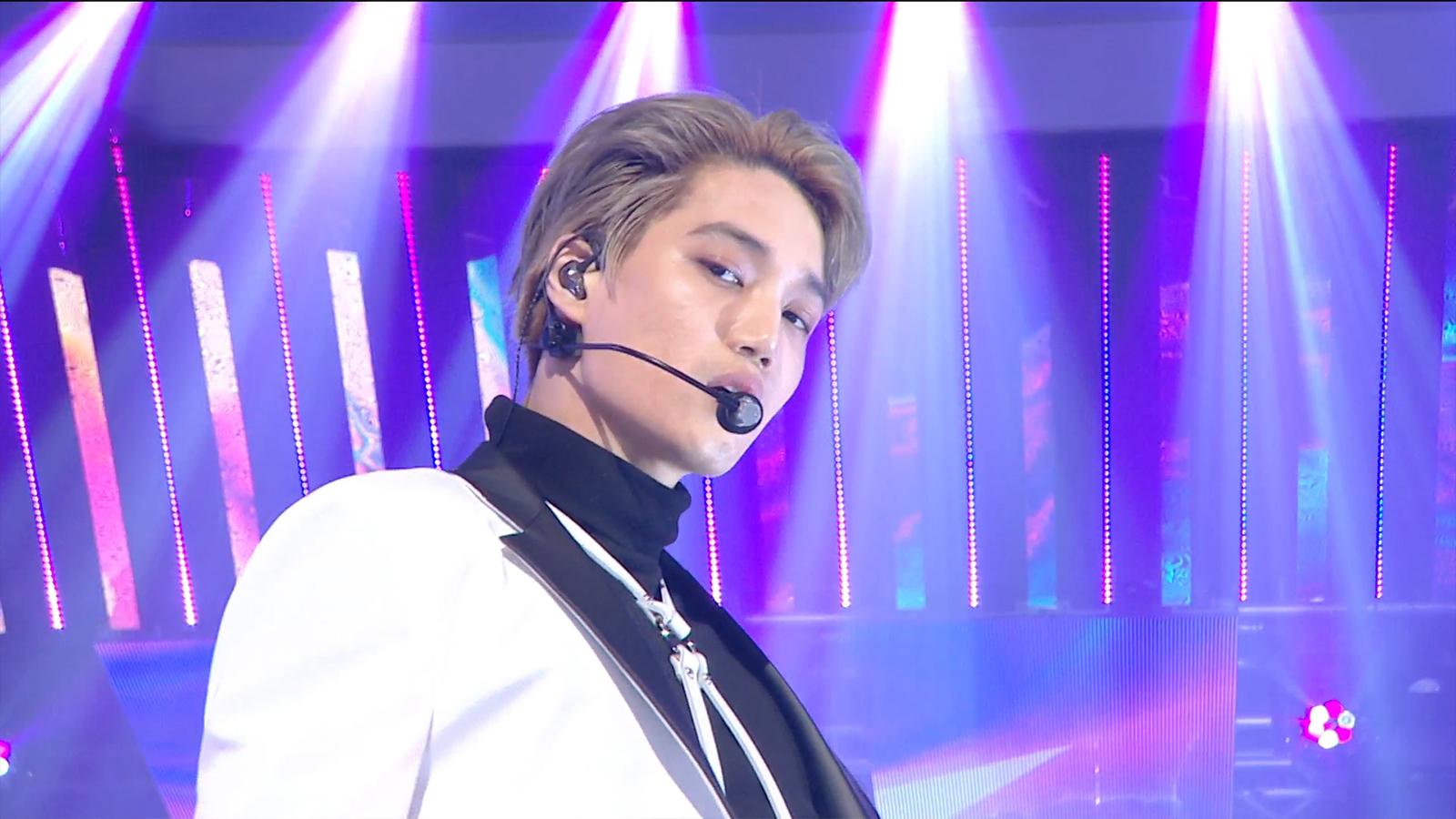 2018 MBC Music Festival Episode 2