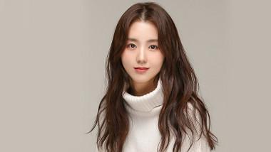 Baek Seo Yi