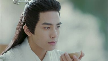 Untouchable Lovers Episode 1