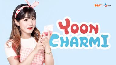 YoonCharmi