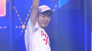 SBS Inkigayo Episode 996