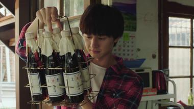 Yong-jiu Grocery Store Episode 7