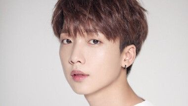 Jeong Sewoon