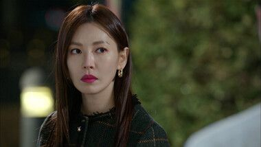 Mother of Mine Episode 4