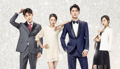 Pretty Man - 国民老公 - Watch Full Episodes Free - Mainland