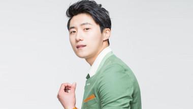 Kim Tae Yoon (1985)