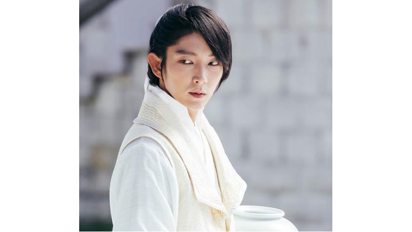 Lee Goog Ji