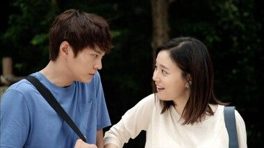 Good Doctor Episode 5