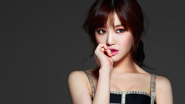 Pinocchio Episode 20 - 피노키오 - Watch Full Episodes Free - Korea