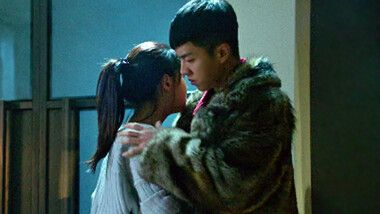 Hwayugi Episode 1