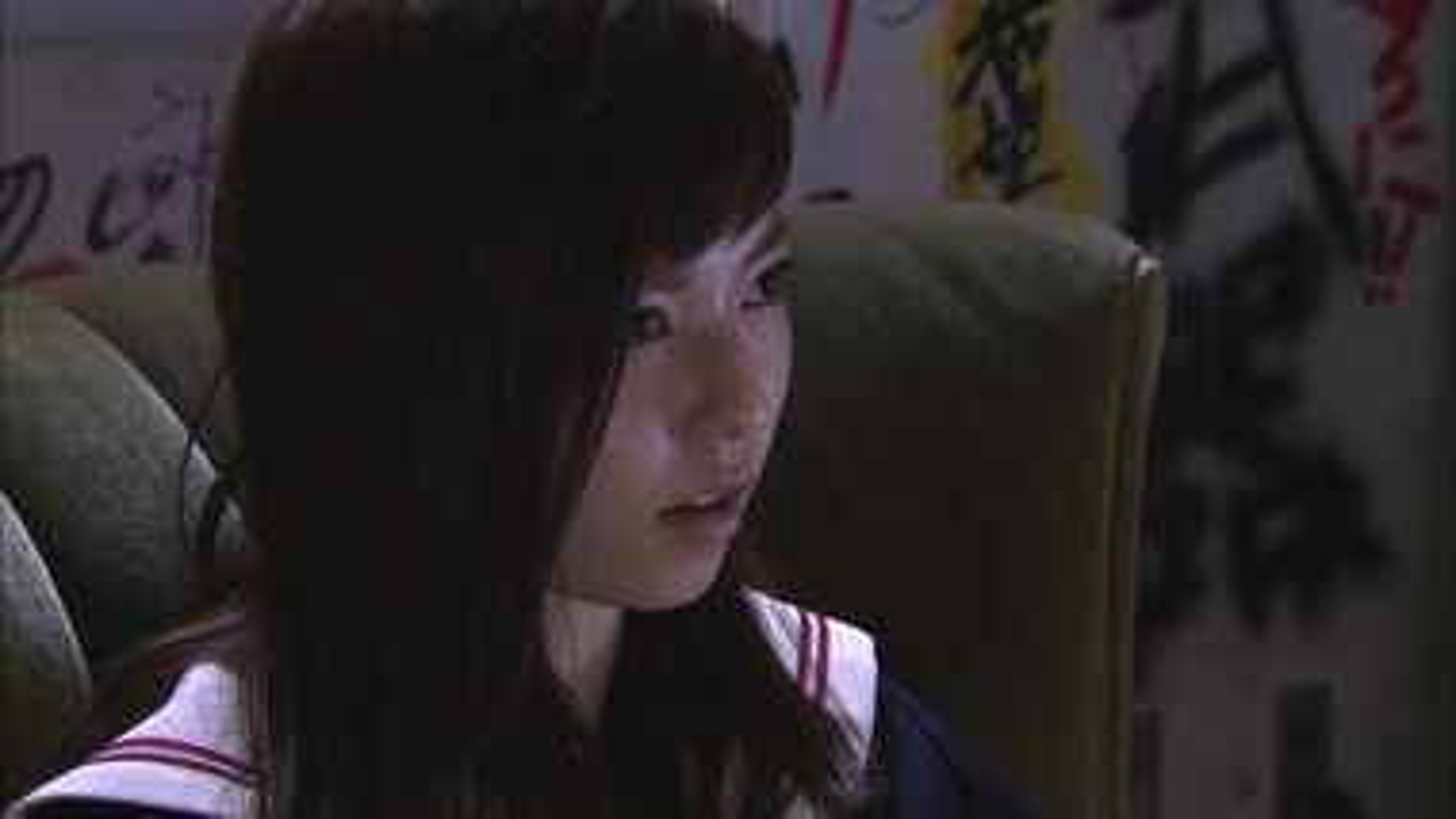 Majisuka Gakuen 4 Episode 6
