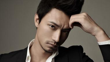 Jiang Ming Yang