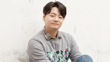 Shin Jae Seung