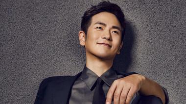 Zhang Xiao Long