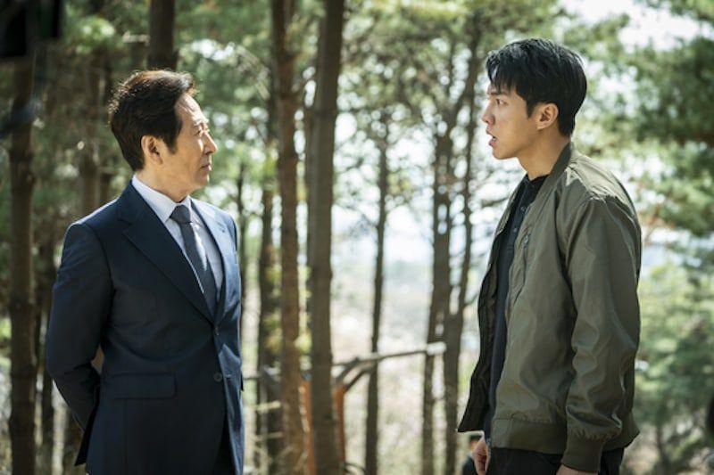 Lee Seung GI & SNSD Yoon datovania za príbehom rýchlosť datovania v severnom Yorkshire