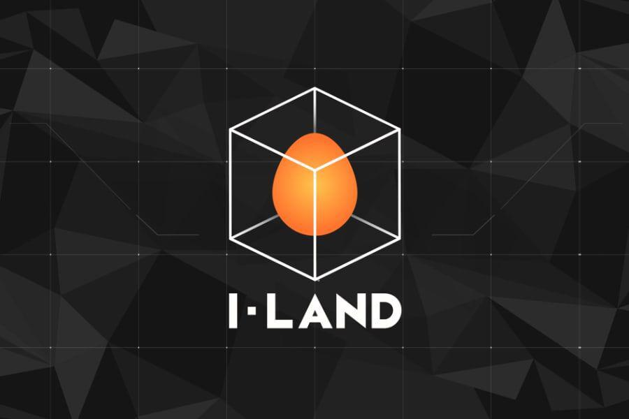 "Announcing The Top 7 Of ""I-LAND"": The New Group ENHYPEN"