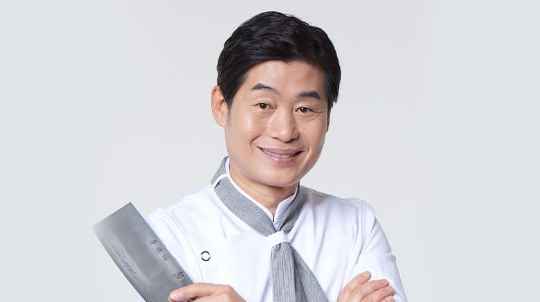 Lee Yeon Bok