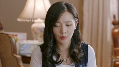 Only Side by Side With You Episode 30
