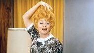 The Lucy Show Season 5