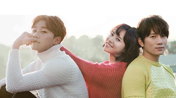 Kill Me Heal Me Episode 16 - 킬미, 힐미 - Watch Full
