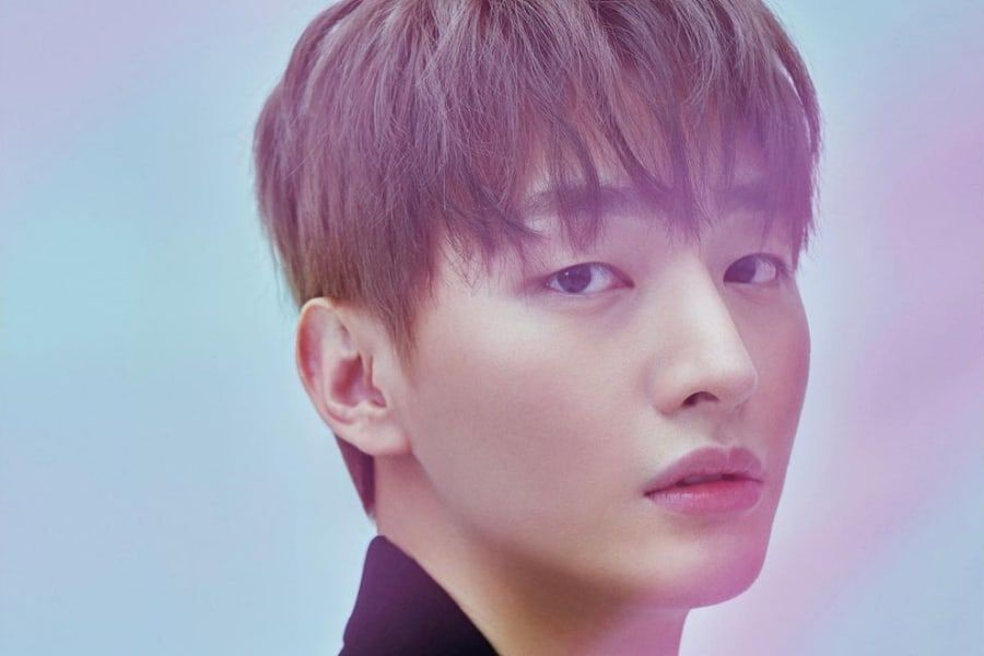 Yoon Ji Sung Shares How Wanna One Members Gave Him Strength For His Recent Comeback