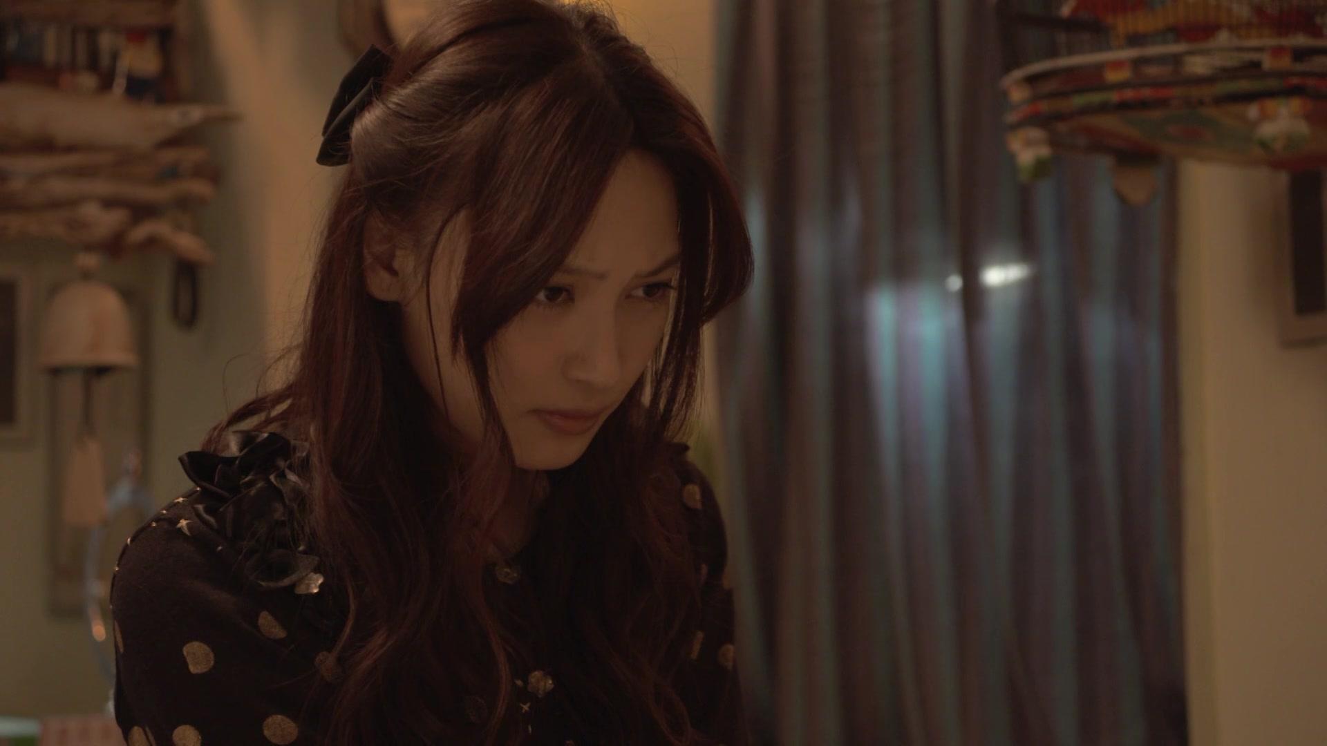Vampire Heaven Episode 6