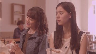 A Girl's Breakfast Episode 6