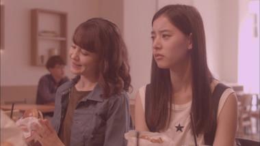 A Girl's Breakfast Episode 6