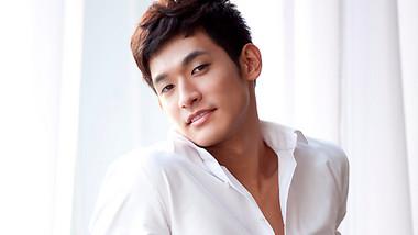 Jung Suk Won
