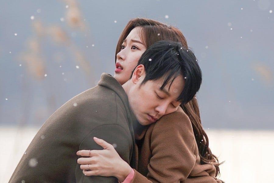 Người trong ngành vote nhanh cặp đôi ngọt nhất phim Hàn 2020: Hyun Bin - Son Ye Jin chiến thắng áp đảo! - Ảnh 18.