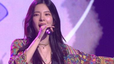 Immortal Songs Episode 418