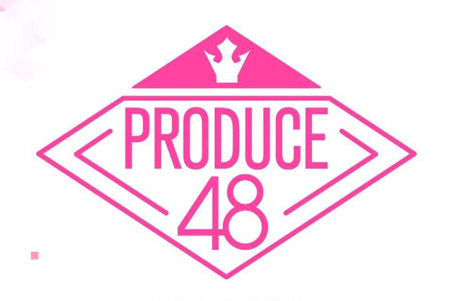 """Produce 48"" Speculated Of Vote Manipulation By KBS + Mnet Comments"