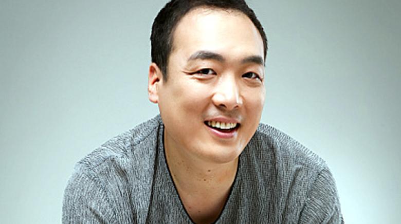 Jeon Heon Tae