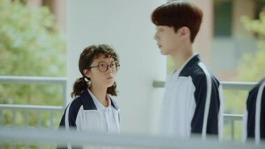 A Little Thing Called First Love - 初恋那件小事 - Watch Full