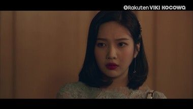 Episode 2 Highlight: Tempted