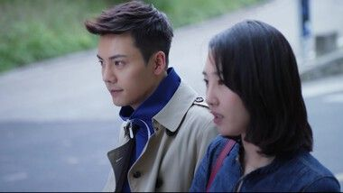 Only Side by Side With You Episode 5