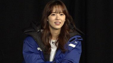 Running Man Episode 490