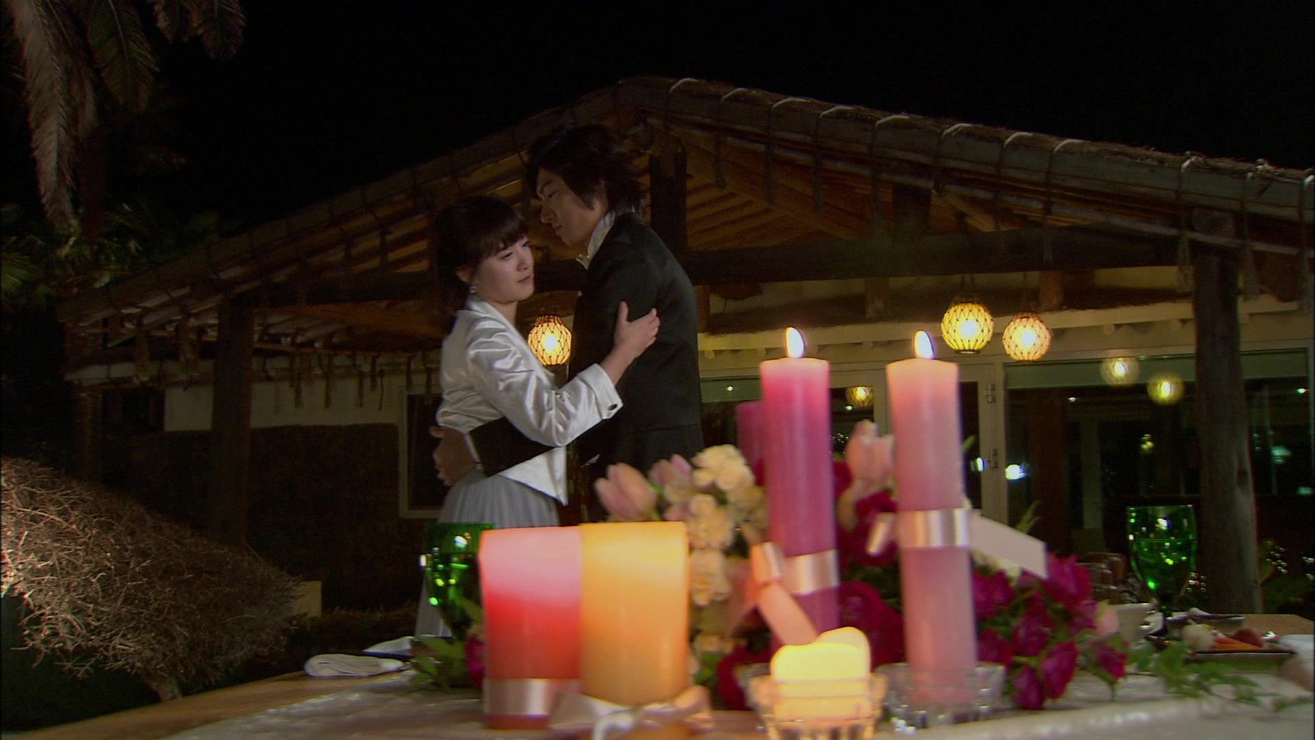 Boys over flowers tv derana - Jun Pyo Jan Di S Heart Melting Waltz Boys Over Flowers