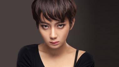 Lee Saem
