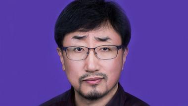 Kwon Hong Seok