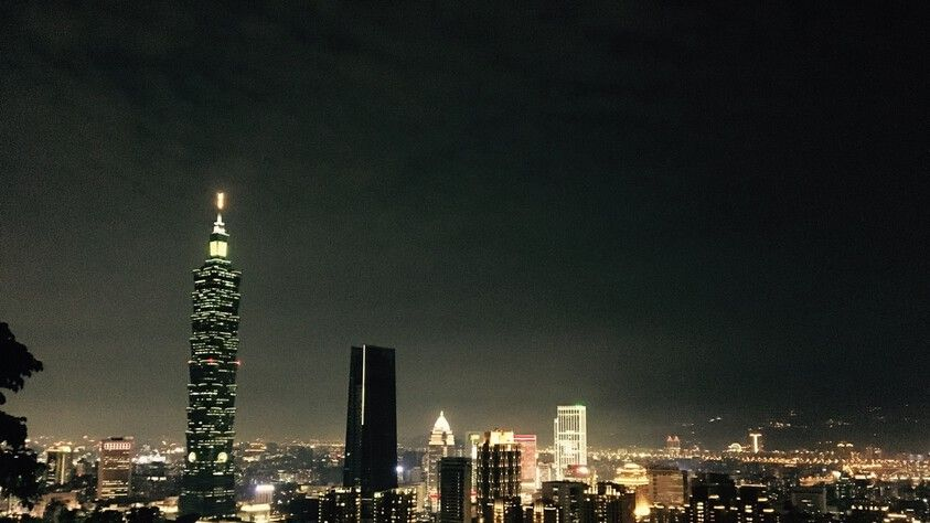 Taiwanese Dramas Worth Watching