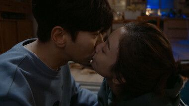 Witch's Court Episode 6