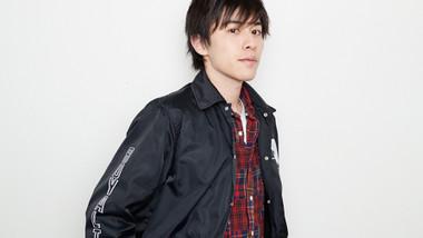 Kaminaga Keisuke