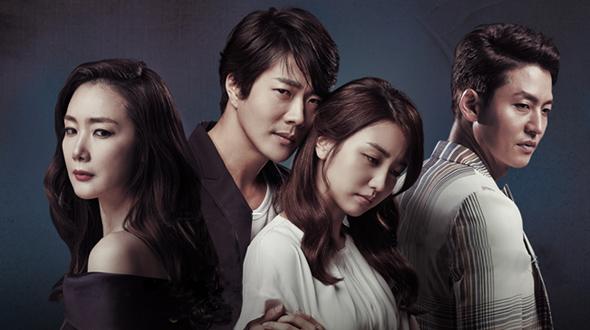 Jung so min sung joon dating after divorce