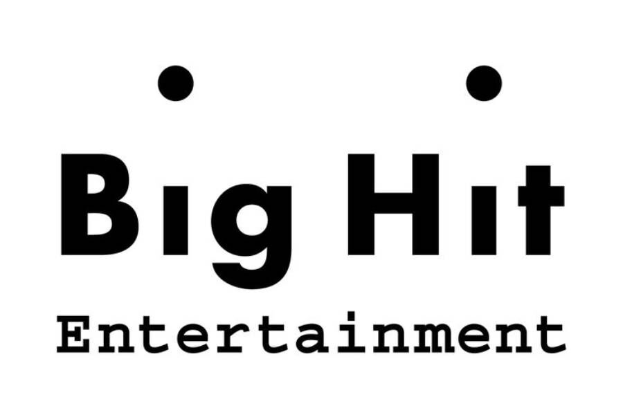Big Hit Entertainment Acquires Music Game Company Superb
