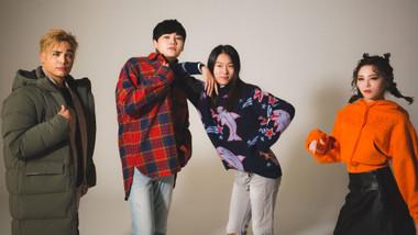 LEGENDARY: Making of a K-Pop Star Episode 3