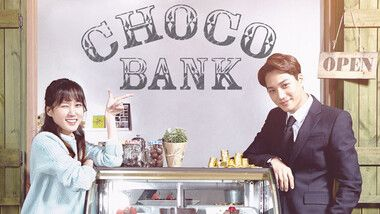 Banco de Chocolate