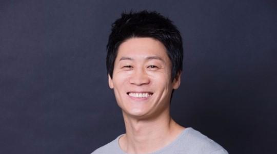 Jin Seon Kyu