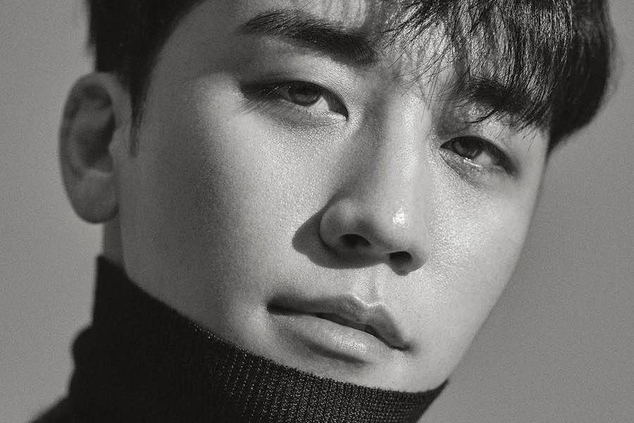 [Último minuto] Seungri anuncia su retirada de la industria del entretenimiento
