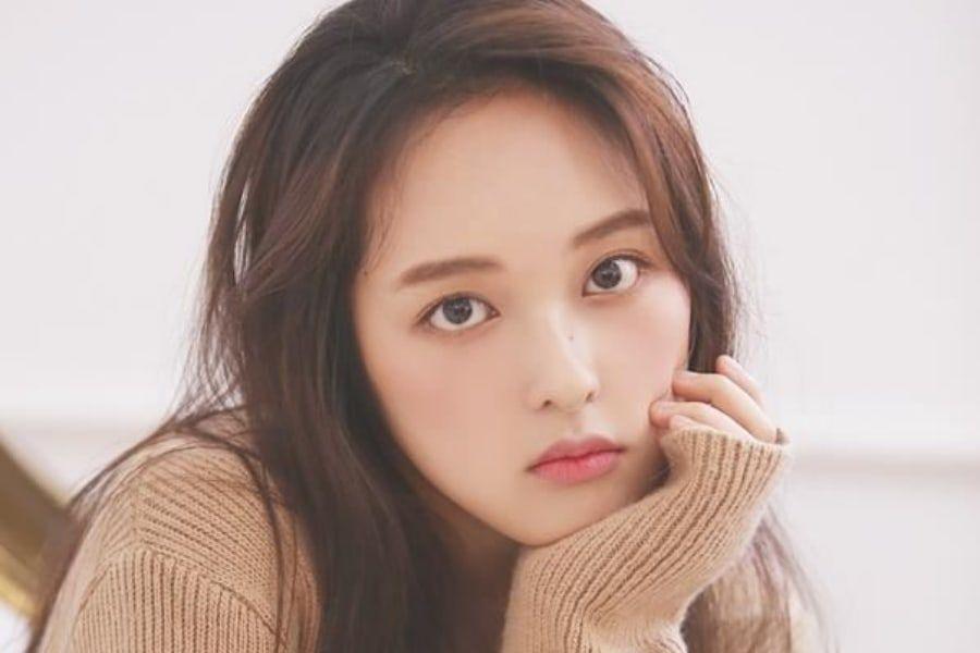 Kim Bo Ra In Talks To Star In New MBC Romance Drama   Soompi